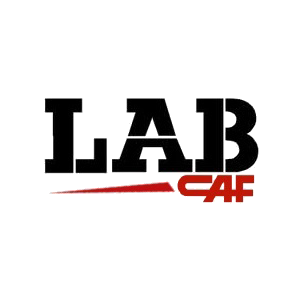 LAB CAF