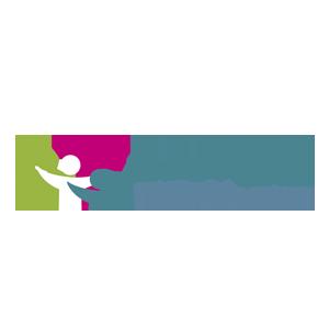 Daiteke