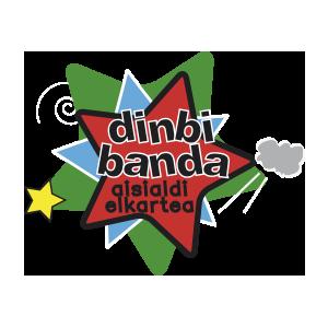 Dinbi Banda