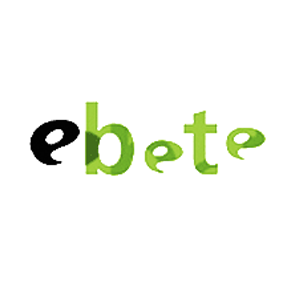 Ebete