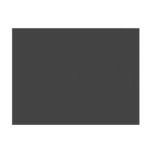 Euskal Gazteriaren Kontseilua