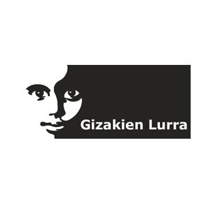 Gizakien Lurra