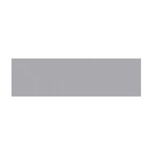 I. Urruzola aroztegia logotipoa