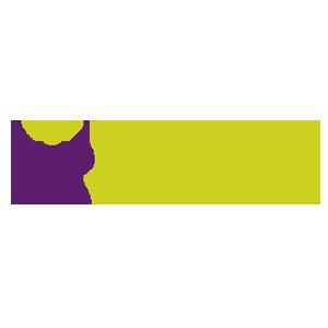 Jalgune