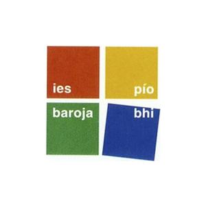 IES Pio Baroja BHI
