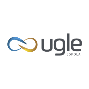 UGLE logotipoa