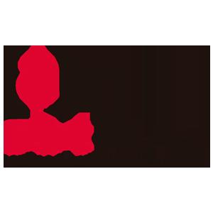 Aztiker