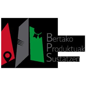 BPS logotipoa