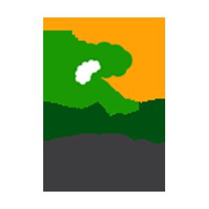 FEDE logotipoa