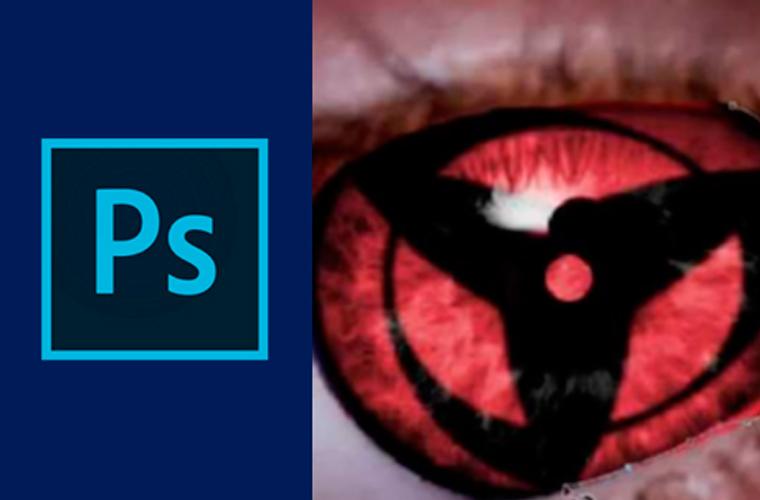 Adobe Photoshop: ezagutu argazkiak editatzearen sekretua