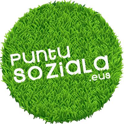PuntuSoziala