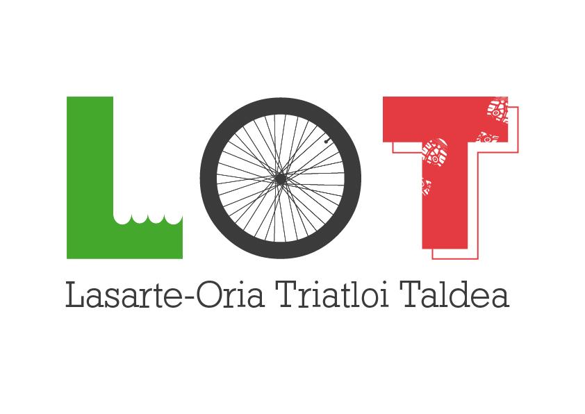 LOT logotipoa