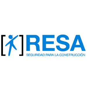 Seguridad RESA