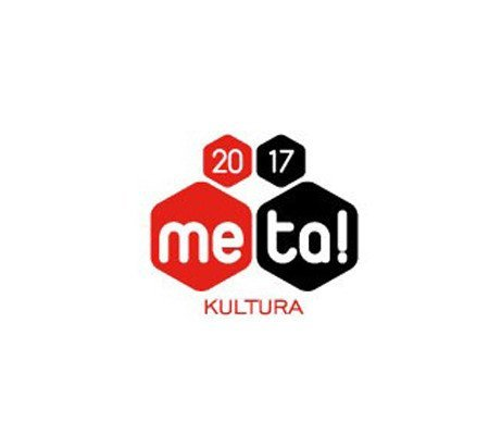 Sesiones formativas en Meta!Kultura 2017