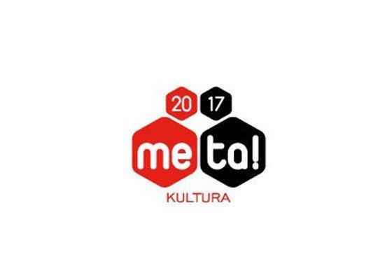 Meta!Kultura 2017