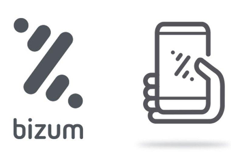 bizum-ordainketa-sistema