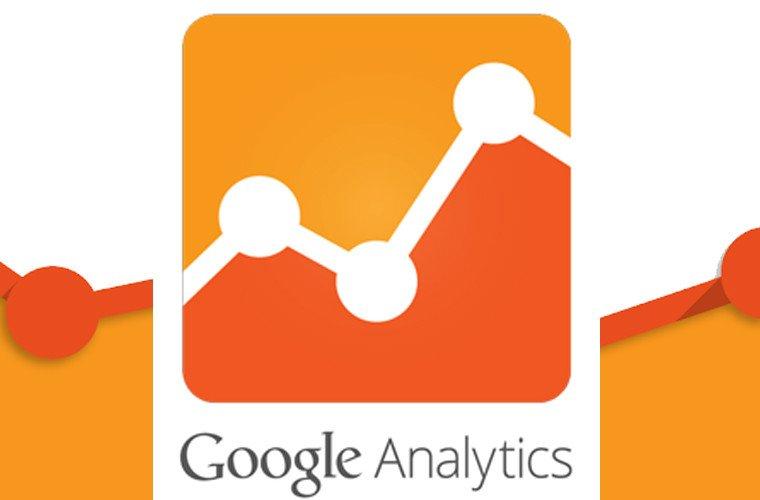 Murgil gaitezen Google Analytics-ek eskaintzen digun informazioan