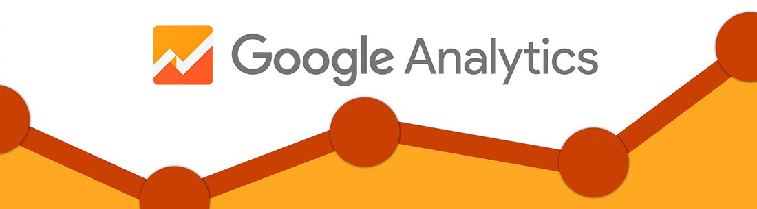 googleanalytics_nab