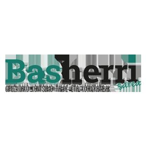 Basherri Sarea
