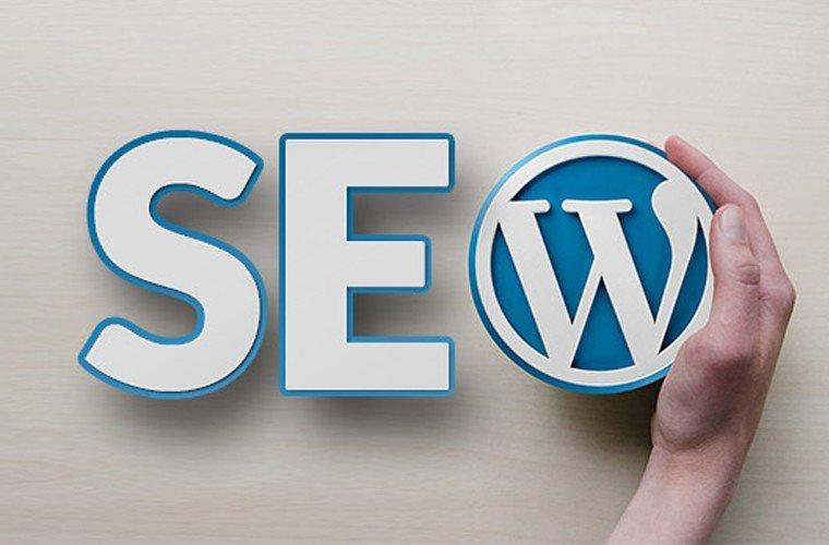 Zer egin nire WordPress webgunea hobeto posizionatzeko, ezagutza teknikorik izan gabe?