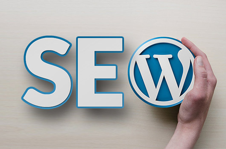 seowordpress