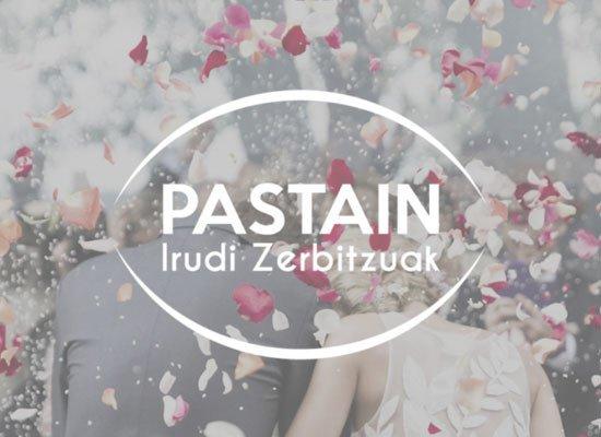 Pastain