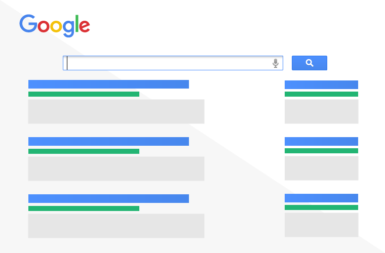 google-serp-snippet1