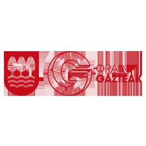 GFA Orain Gazteak
