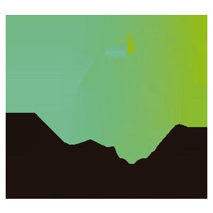 Antzuola Eitten