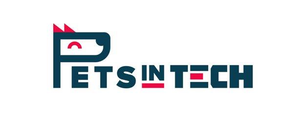 Logotipoen diseinu joerak: esperimentazioa tipografiekin