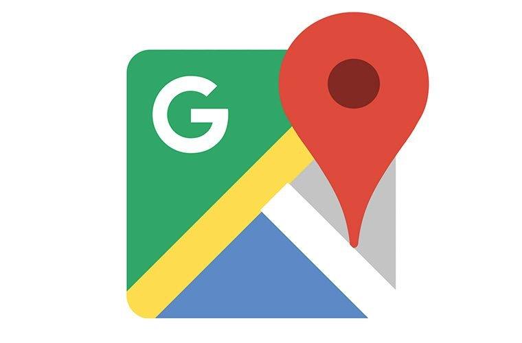 Hemendik aurrera, Google Maps ez da guztiz doakoa izango
