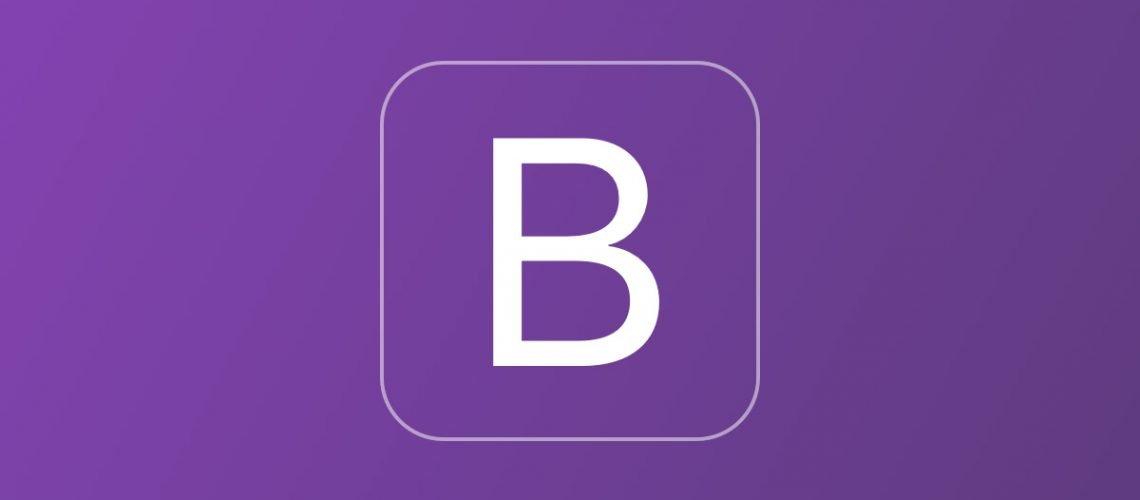 Bootstrap 4: zer dugu berri?
