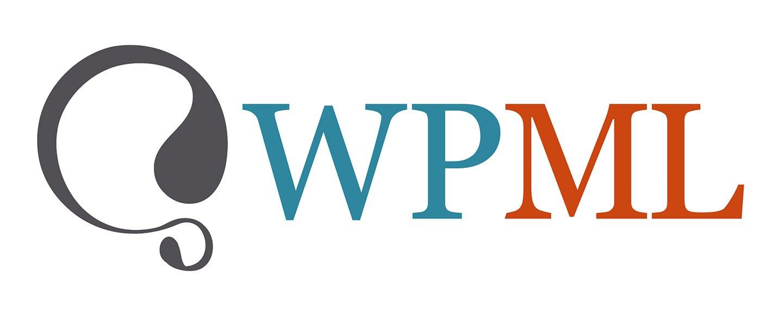 WPML-WordPress