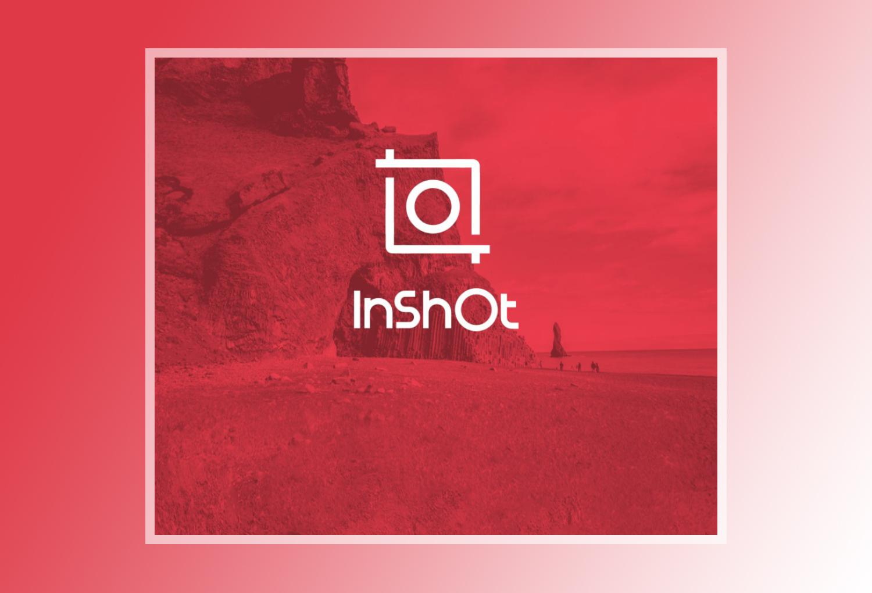 InShot aplikazioa