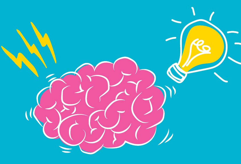 Brainstorming online ikastaroa