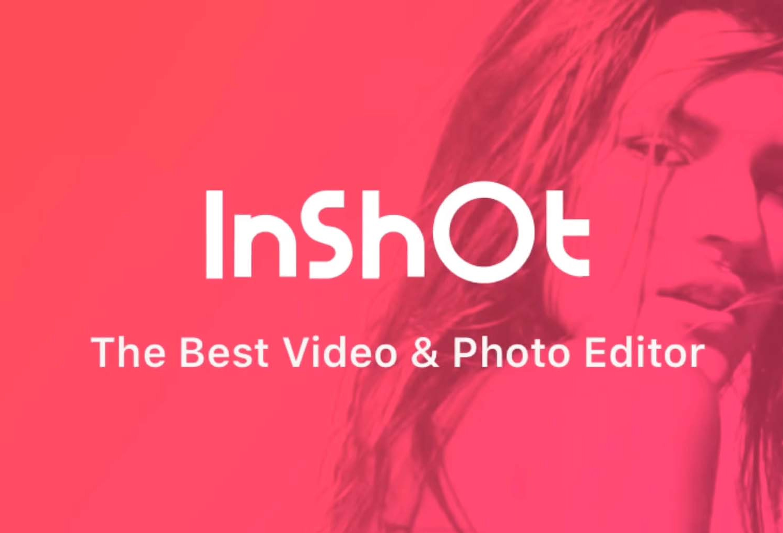 InShot ikastaroa
