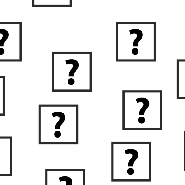 Zergatik agertzen zait galdera ikurra Emoji emotikonoa beharrean?