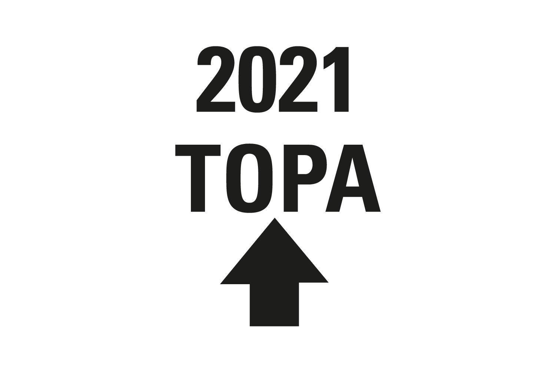 2021 TOPa